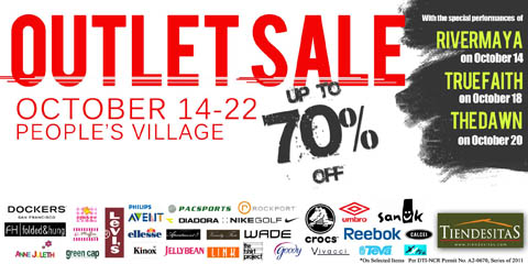tiendesitas-outlet-sale-oct-2011