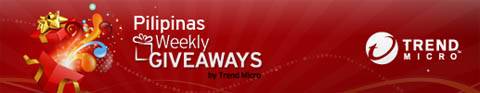 trend-micro-pilipinas-weekly-giveaways
