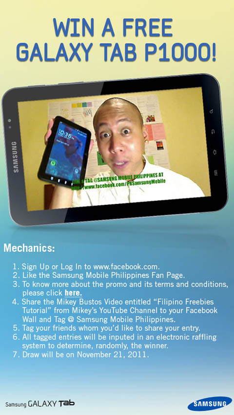 win-a-free-galaxy-tab-p1000