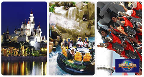 win-resorts-world-sentosa-stay-universal-studios-tickets-singapore
