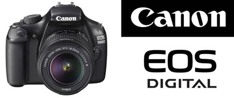 canon-eos-1100-dlsr-discount