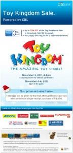 citibank-toy-kingdom-sale-november-2011