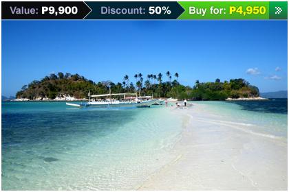 coron-adventure-discount