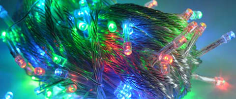discount-led-christmas-lights
