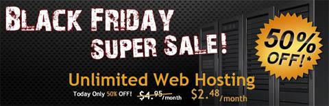 hostgator-black-friday-super-sale-2011