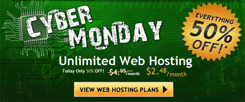 hostgator-cyber-monday-web-hosting-promos