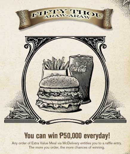 mcdelivery-win-fifty-thousand-everyday
