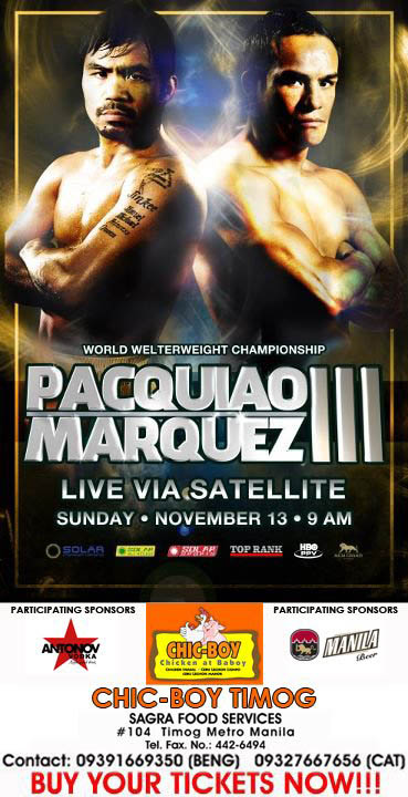 pacquiao-vs-marquez-chic-boy-timog