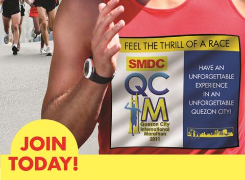 smdc-qcim3-win-sm-condo
