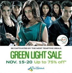 trinoma-green-light-sale-november-2011