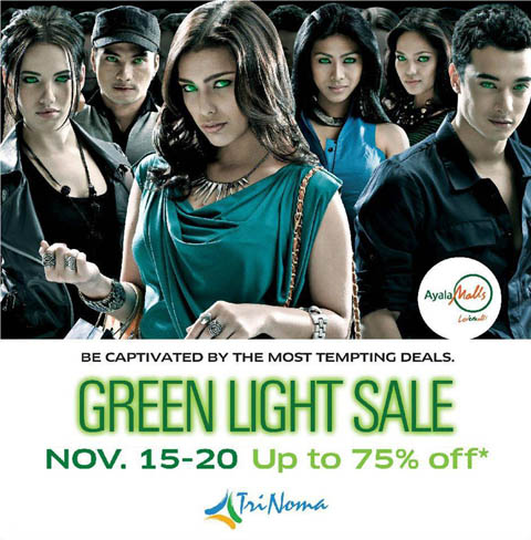 trinoma-green-light-sale-november-2011