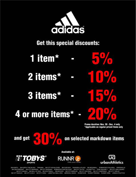 adidas-runnr-discounts
