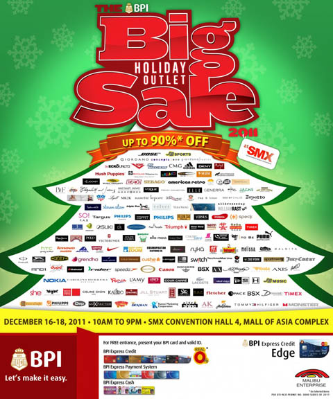 bpi-big-holiday-outlet-sale-2011