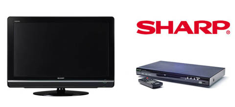cashcashpinoy-sharp-lcd-tv-dvd-player