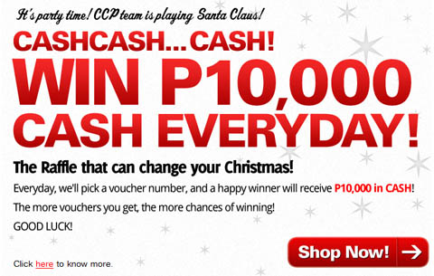cashcashpinoy-win-cash-everyday