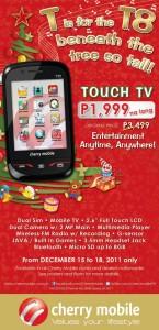 cherry-mobile-touch-tv-sale