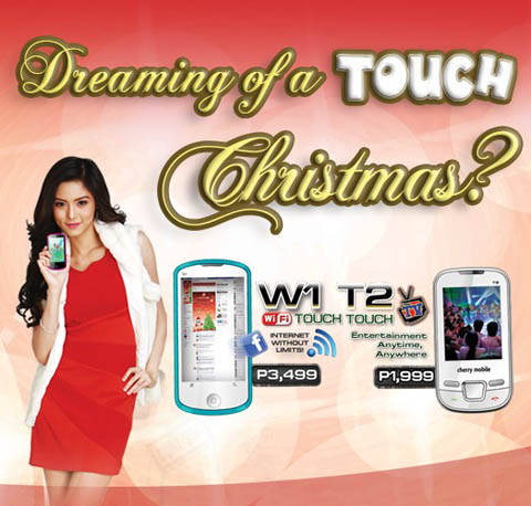 cherry-mobile-w1-t2-promo