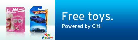 citibank-toy-kingdom-free-toys