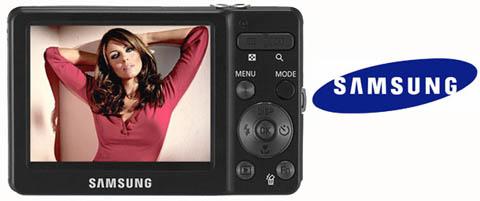 discount-digicam-samsung-st30-camera
