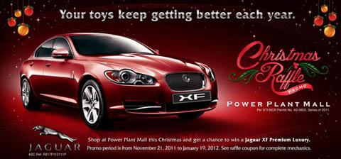 power-plant-mall-win-a-jaguar