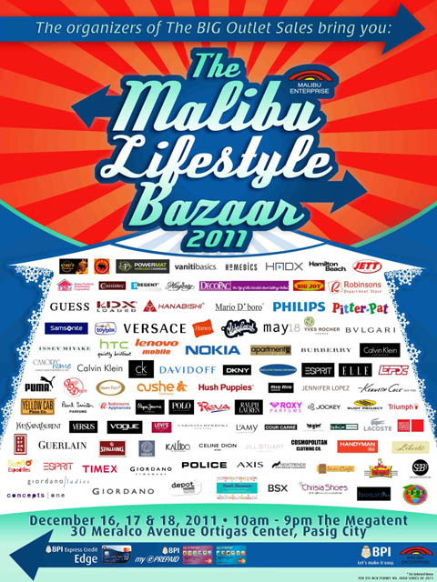 the-malibu-lifestyle-bazaar