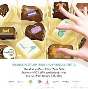 ayala-malls-new-year-sale-2012