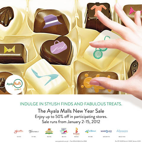 ayala-malls-new-year-sale-2012