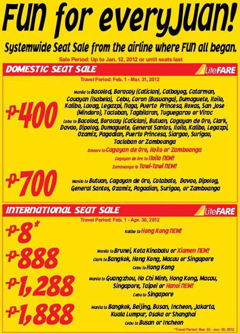 cebu-pacific-air-systemwide-seat-sale-2012