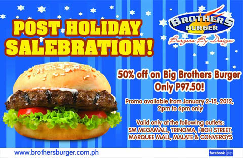 discount-big-brothers-burger-2012