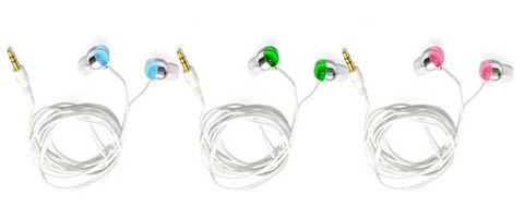 discount-candy-colored-earphones-cashcashpinoy