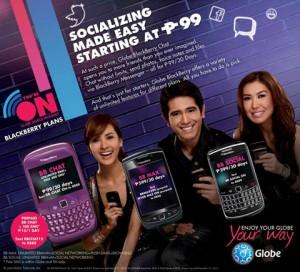 globe-blackberry-plans