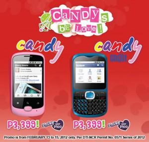 cherry-mobile-valentines-promo