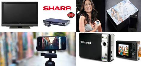 gadget-deals-cashcashpinoy
