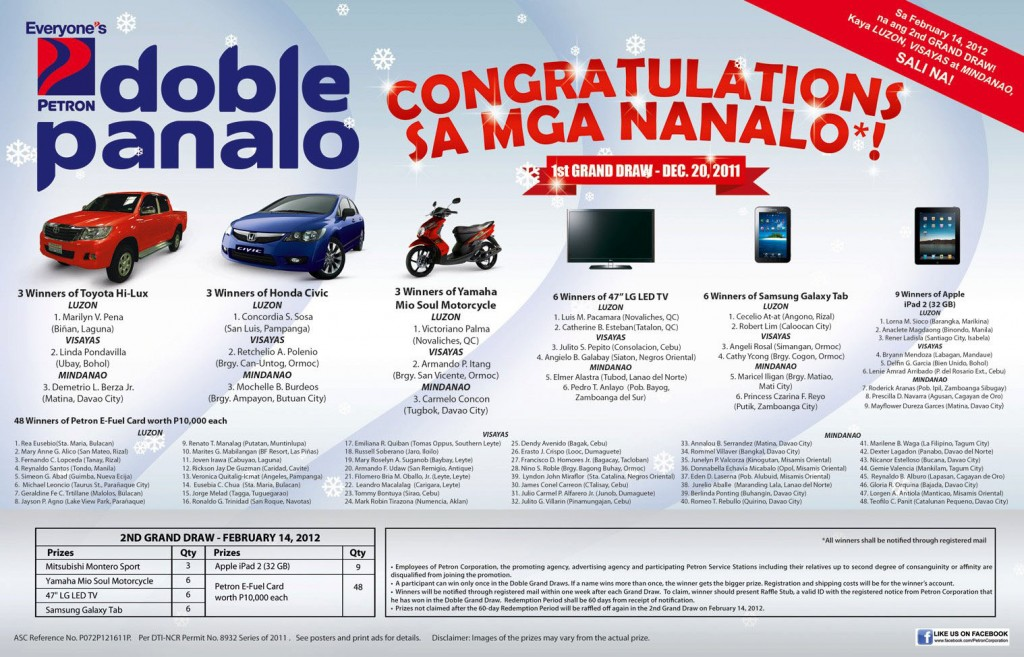 petron-doble-panalo-winners-draw1