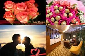 valentines-day-deals-ensogo