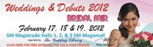 weddings-and-debut-bridal-fair-2012