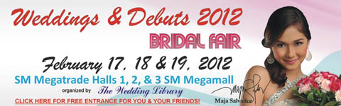 weddings-and-debut-bridal-fair-2012