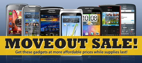 globe-mobile-phone-sale