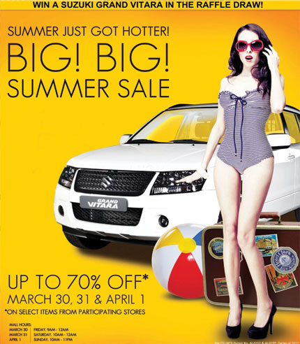sm-mall-of-asia-big-summer-sale-2012