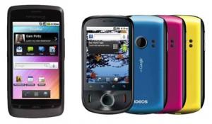 smart-piso-sale-smartphones
