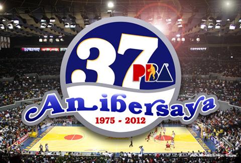 pba-37th-anniversary-fiesta-raffle-promo