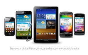 smartnet-free-download-android