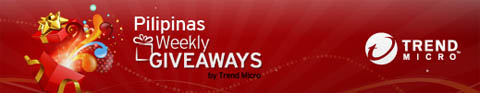 trend-micro-pilipinas-weekly-giveaway