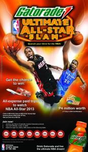 gatorade-ultimate-all-star-slam-promo