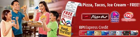 bpi-pizza-hut-taco-bell-dq-promo