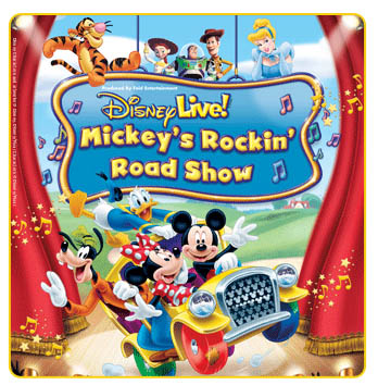 disney-live-discount-tickets-citibank