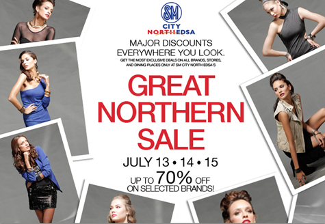 sm-north-eds-great-northern-sale-jul-2012