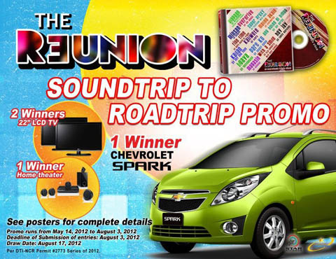 the-reunion-soundtrip-to-roadtrip-promo