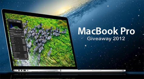 win-macbook-pro-ensogo