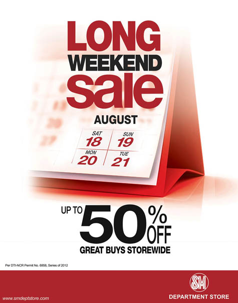 sm-department-store-long-weekend-sale